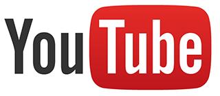 YouTube Enable link